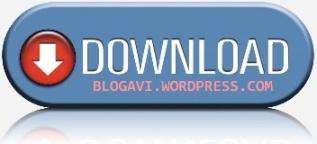 download pcmav 2.0c plus clamav 0.95